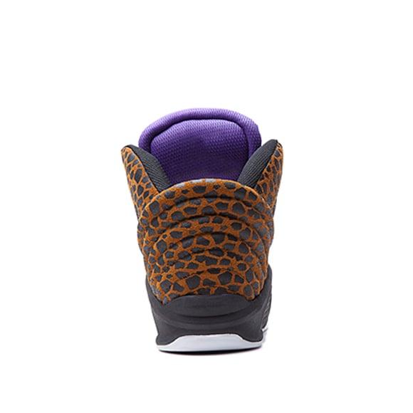 Supra Chimera Cheetah