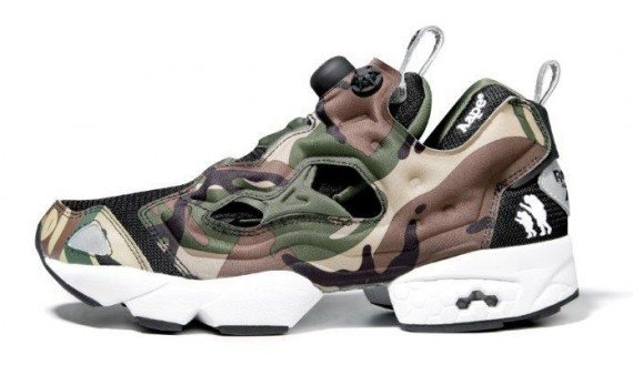 aape-bathing-ape-reebok-insta-pump-fury