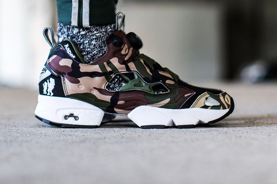 aape-by-a-bathing-ape-reebok-insta-pump-fury-new-images-1