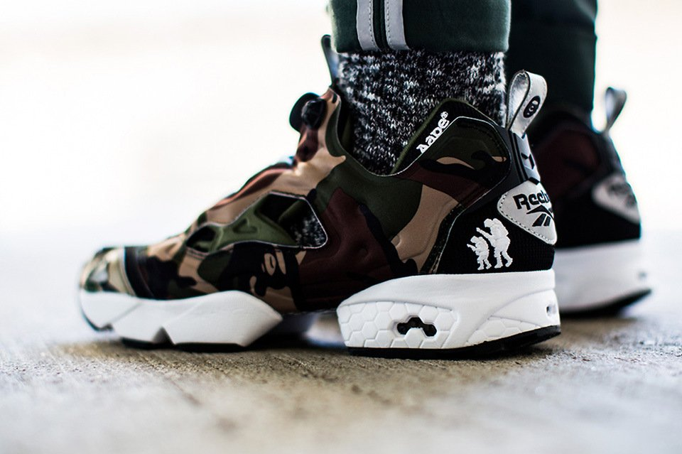 aape-by-a-bathing-ape-reebok-insta-pump-fury-new-images-2