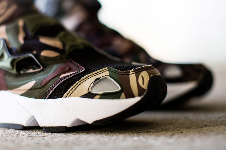 aape-by-a-bathing-ape-reebok-insta-pump-fury-new-images-3