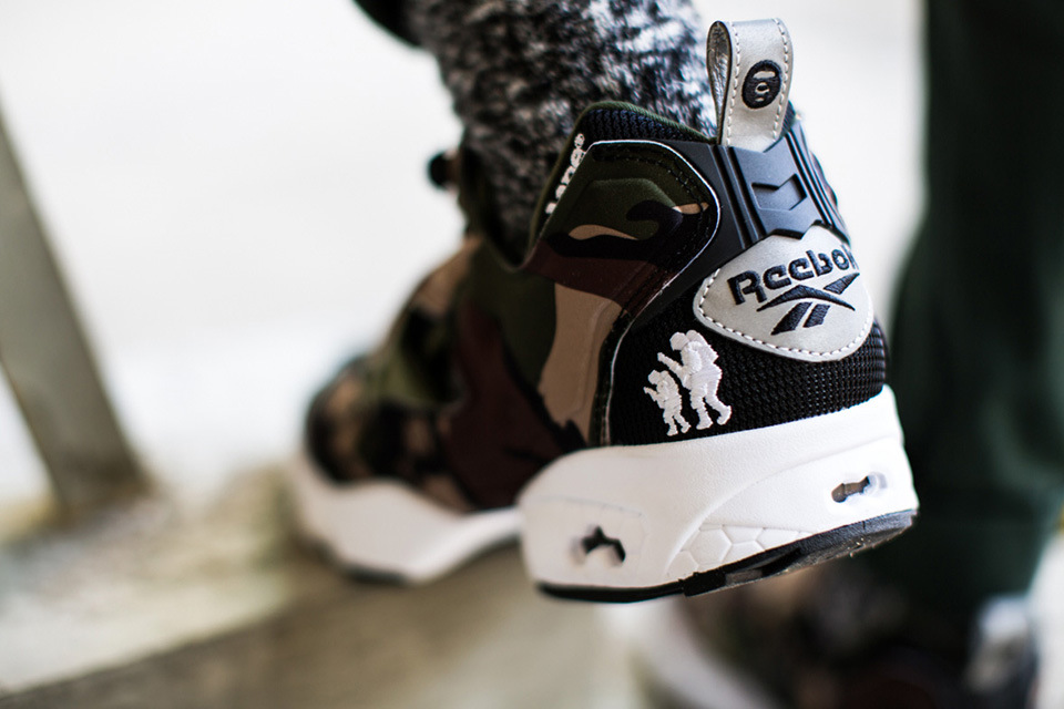 aape-by-a-bathing-ape-reebok-insta-pump-fury-new-images-4