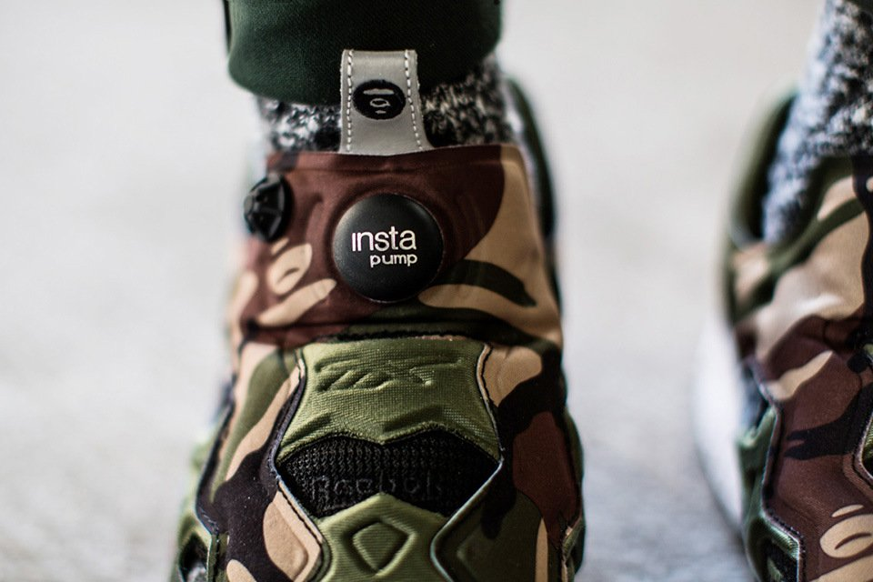 aape-by-a-bathing-ape-reebok-insta-pump-fury-new-images-5