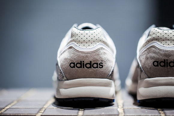 adidas-Originals-Fall-2013-Tech-Super-Pack-04