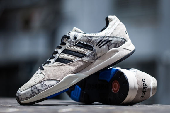 adidas-Originals-Fall-2013-Tech-Super-Pack