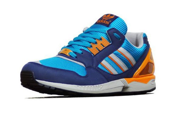 adidas-Originals-ZX-9000-OG-Blue-Orange-02