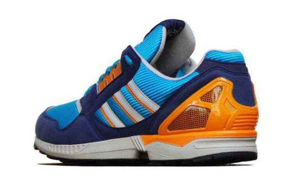 adidas-Originals-ZX-9000-OG-Blue-Orange-03