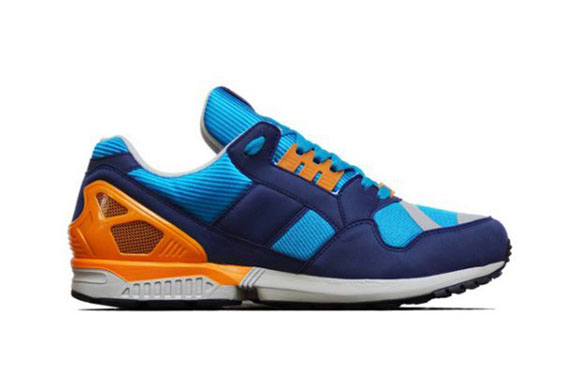 adidas-Originals-ZX-9000-OG-Blue-Orange-04