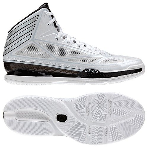 adidas-adizero-crazy-light-3-white-metallic-silver-1
