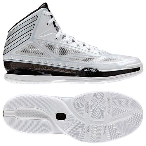 adidas-adizero-crazy-light-3-white-metallic-silver-1