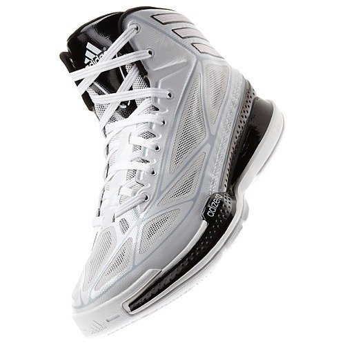 adidas-adizero-crazy-light-3-white-metallic-silver-2