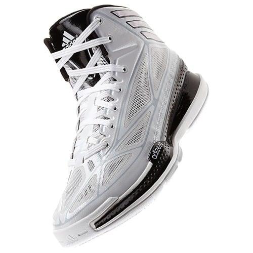 adidas-adizero-crazy-light-3-white-metallic-silver-2