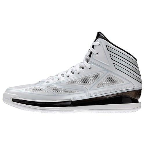 buy online 31702 f62ea adidas-adizero-crazy-light-3-white-metallic-silver-