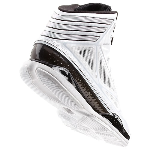 adidas-adizero-crazy-light-3-white-metallic-silver-4