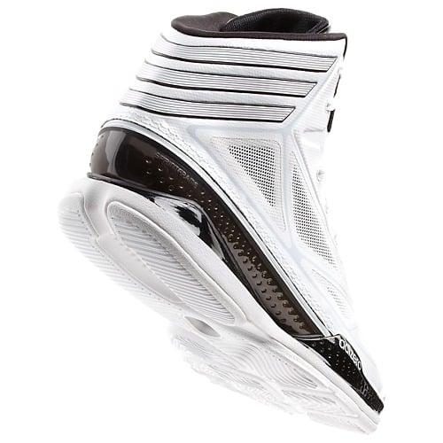 adidas-adizero-crazy-light-3-white-metallic-silver-4
