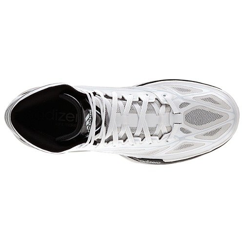 adidas-adizero-crazy-light-3-white-metallic-silver-5