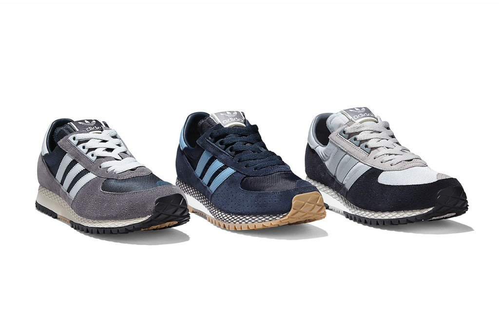 adidas-originals-city-marathon-pt-pack-1
