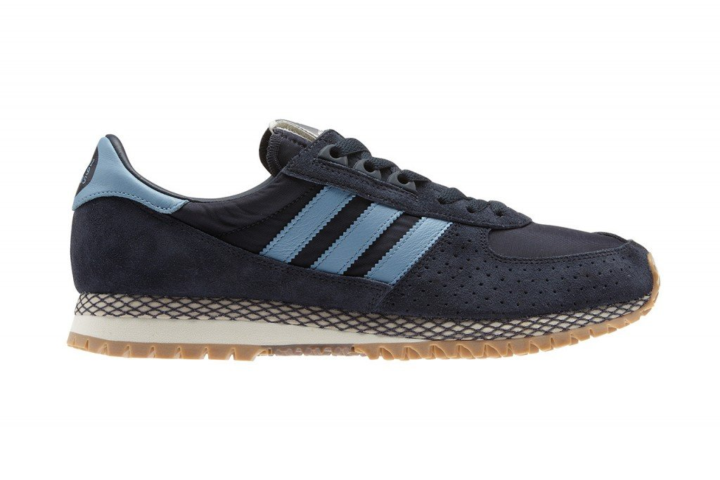 adidas-originals-city-marathon-pt-pack-2