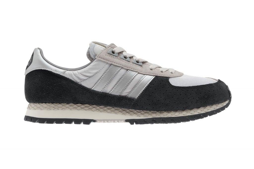 adidas Originals  City Marathon  PT Pack  2016ad85b