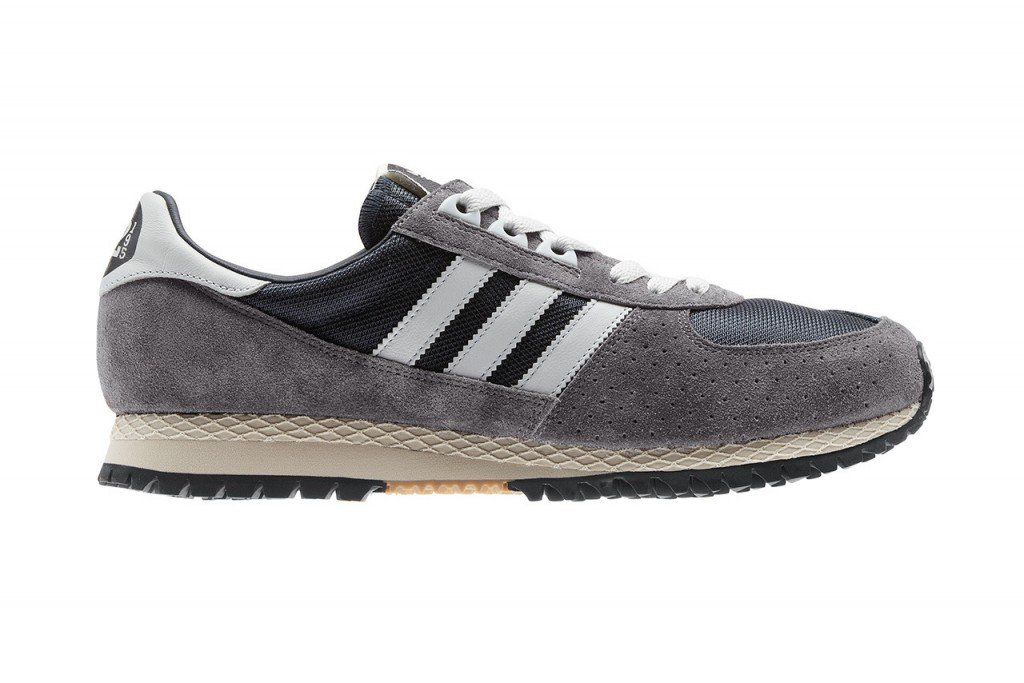 adidas-originals-city-marathon-pt-pack-4