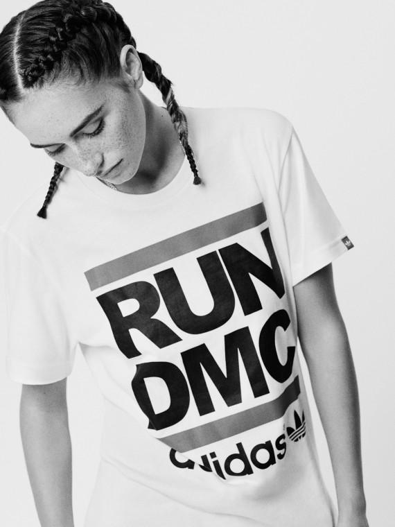 adidas-originals-run-dmc-pack-fall-winter-2013-3