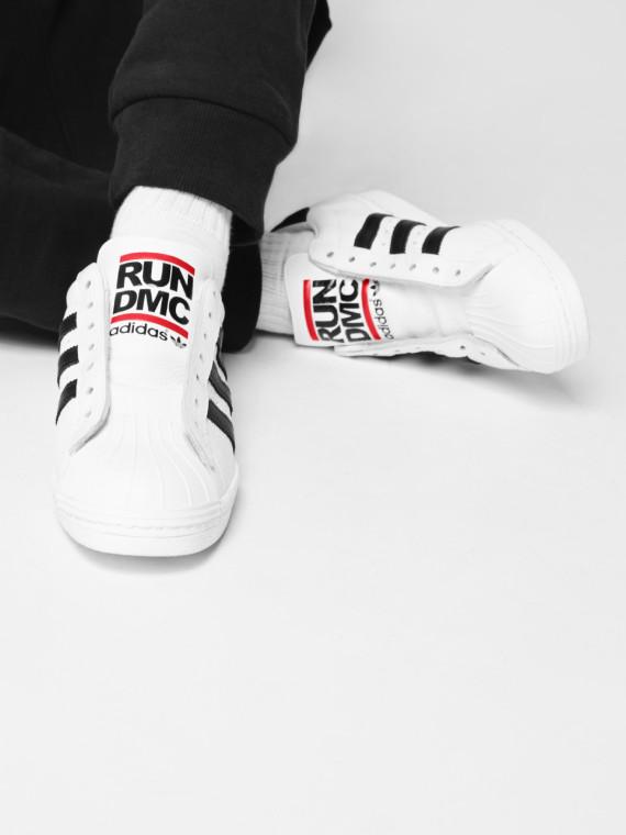 adidas-originals-run-dmc-pack-fall-winter-2013-5