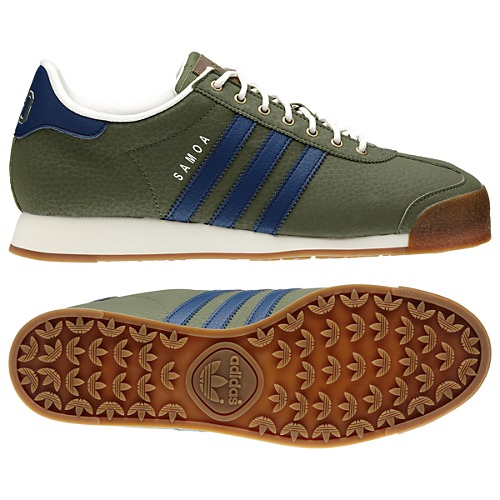 adidas-originals-samoa-chalk-1