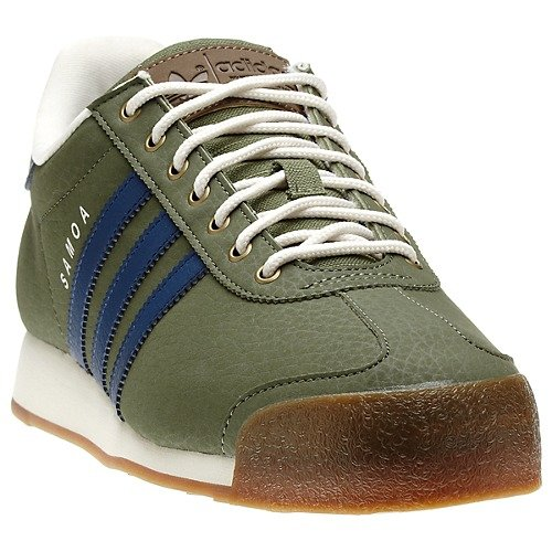 adidas-originals-samoa-chalk-2