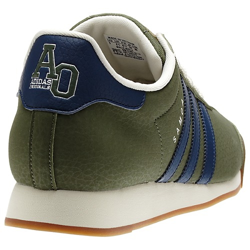 adidas-originals-samoa-chalk-3