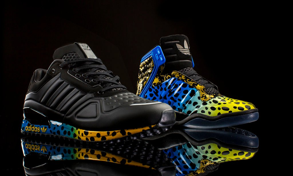 adidas-originals-tzx-runner-amr-ts-lite-amr-pack-1