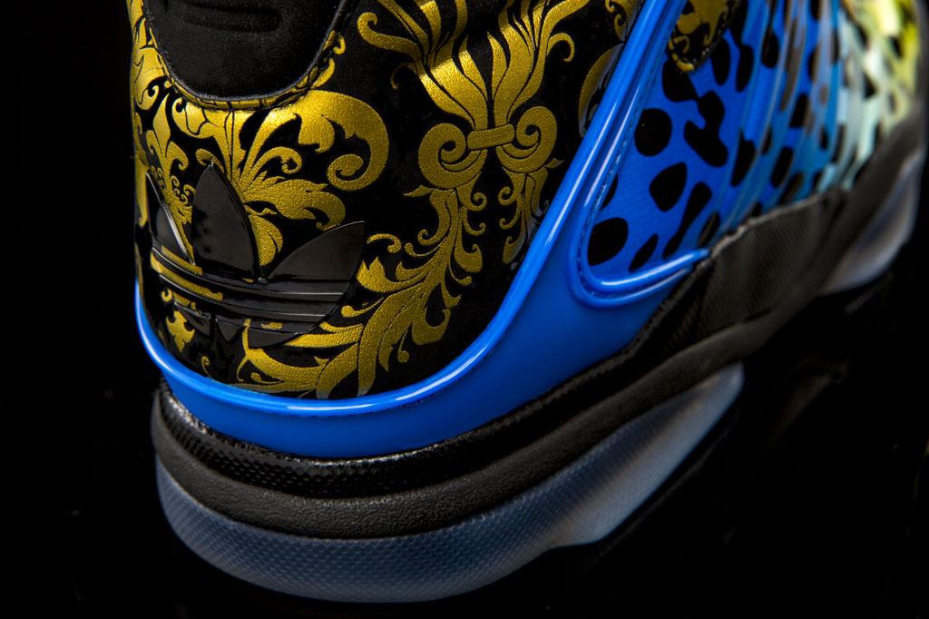 adidas-originals-tzx-runner-amr-ts-lite-amr-pack-10