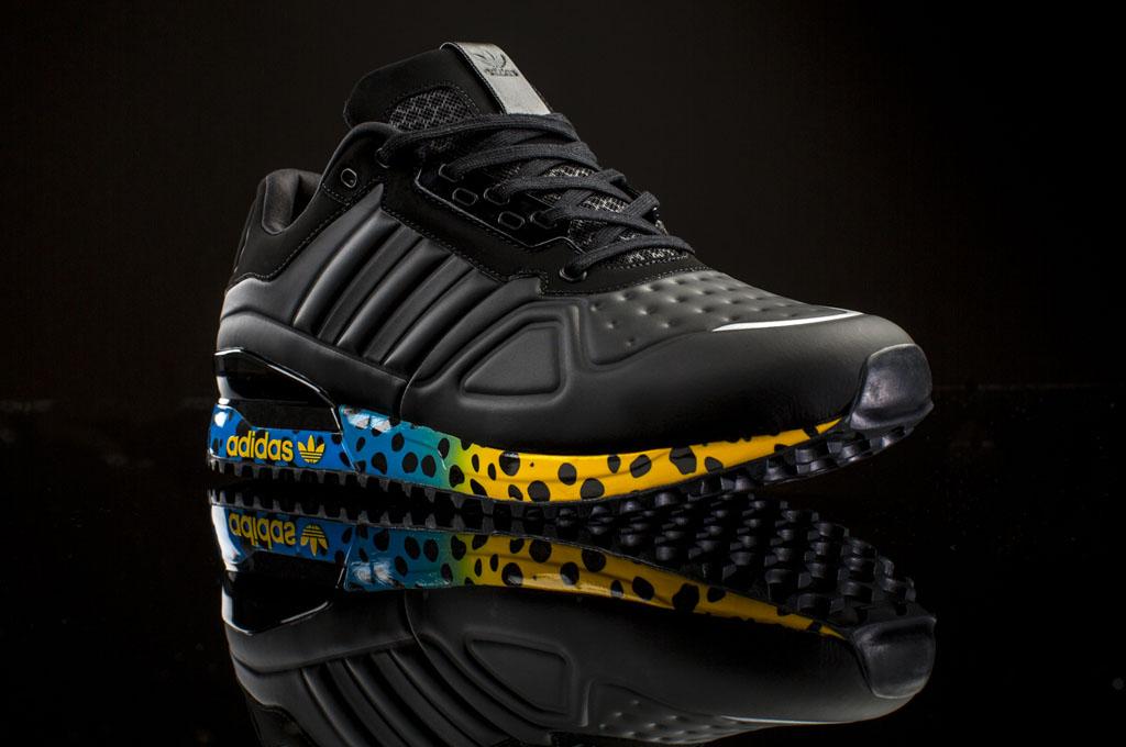 adidas-originals-tzx-runner-amr-ts-lite-amr-pack-2