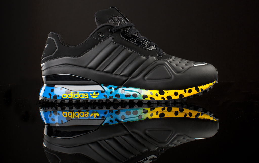 adidas t zx