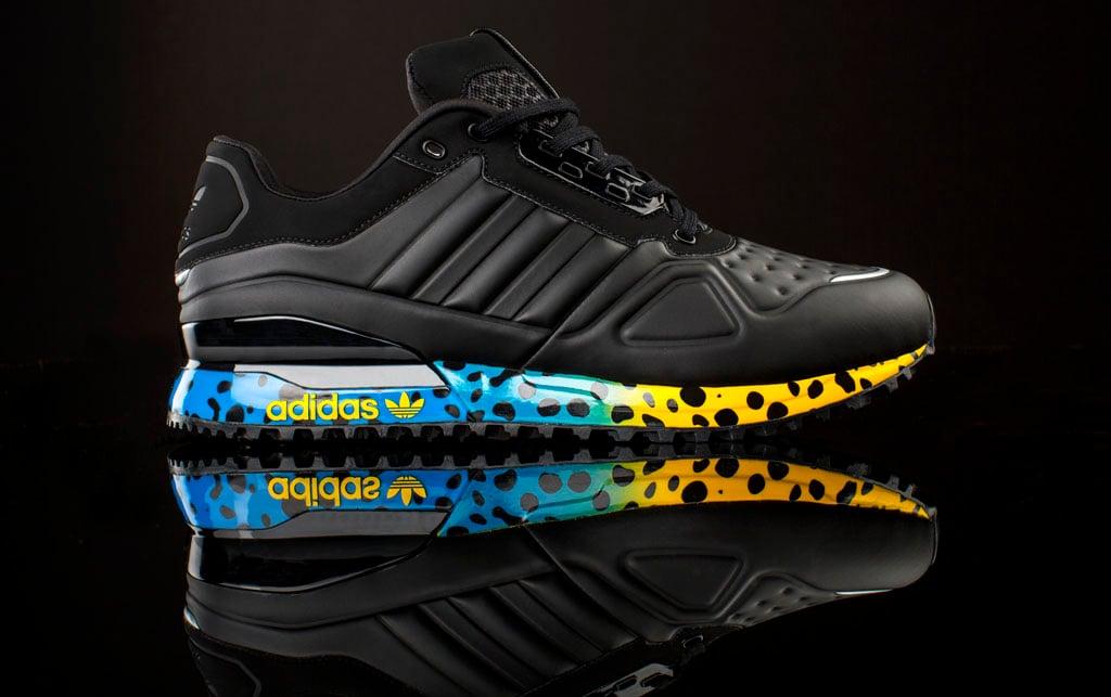 adidas-originals-tzx-runner-amr-ts-lite-amr-pack-3