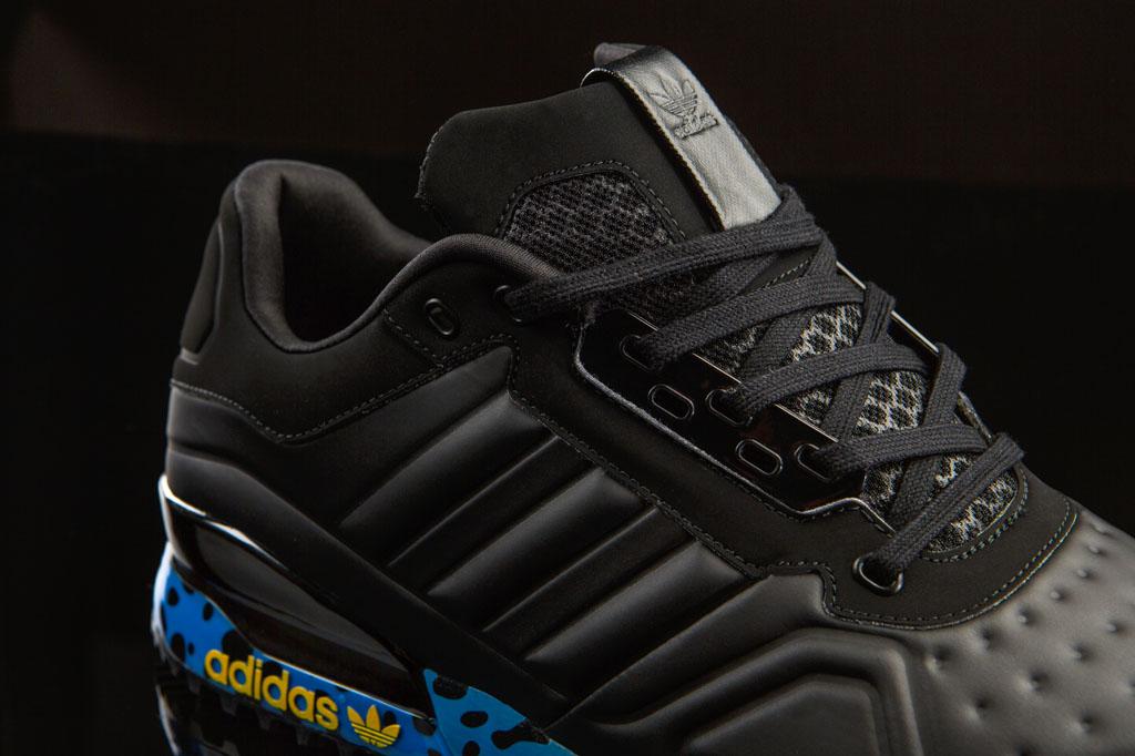 adidas-originals-tzx-runner-amr-ts-lite-amr-pack-5
