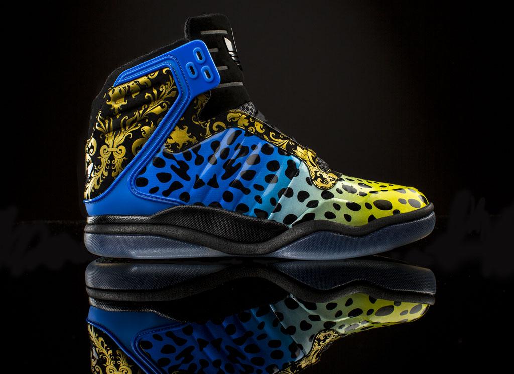 adidas-originals-tzx-runner-amr-ts-lite-amr-pack-7