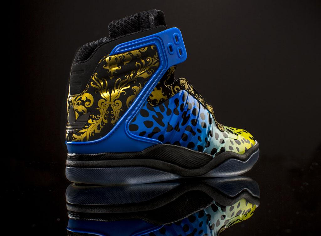 adidas-originals-tzx-runner-amr-ts-lite-amr-pack-8