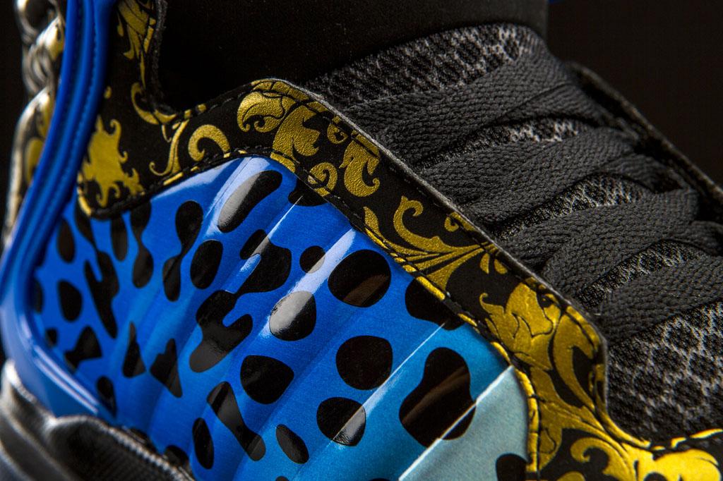 adidas-originals-tzx-runner-amr-ts-lite-amr-pack-9