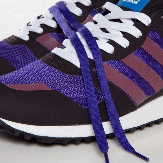 adidas-originals-zx700-blast-purple-light-maroon-night-burgundy-1