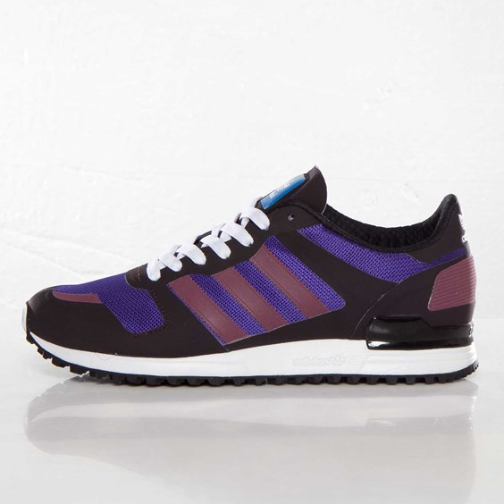 adidas-originals-zx700-blast-purple-light-maroon-night-burgundy-2