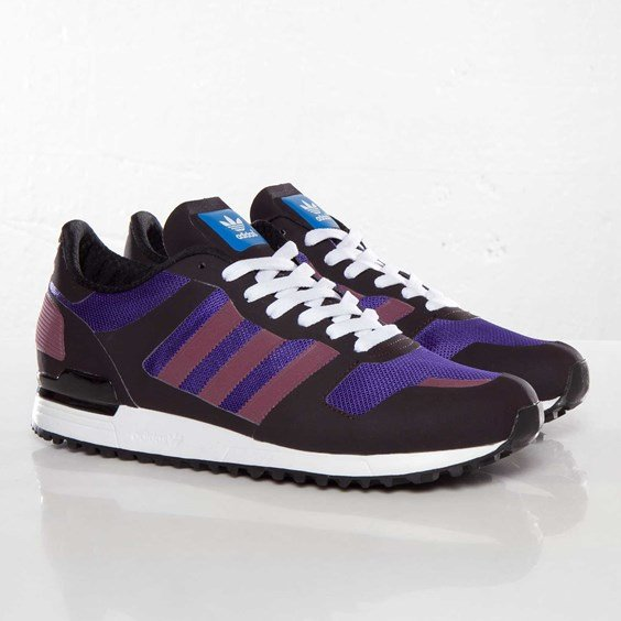 adidas-originals-zx700-blast-purple-light-maroon-night-burgundy-3