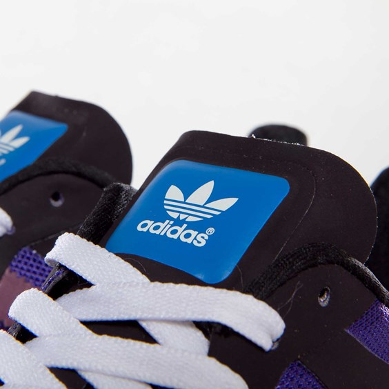 adidas-originals-zx700-blast-purple-light-maroon-night-burgundy-4