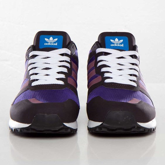 adidas-originals-zx700-blast-purple-light-maroon-night-burgundy-5