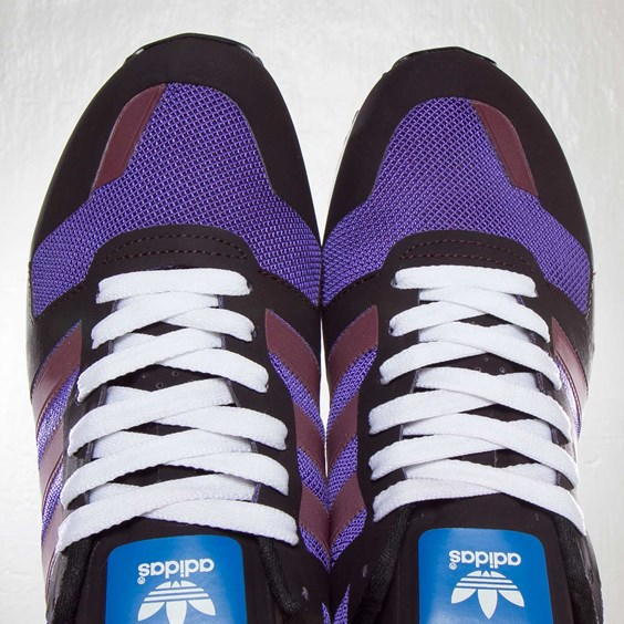 adidas-originals-zx700-blast-purple-light-maroon-night-burgundy-7