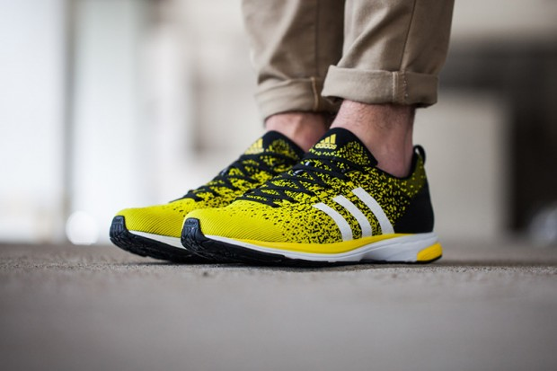 adidas-primeknit-2.0-first-look-1