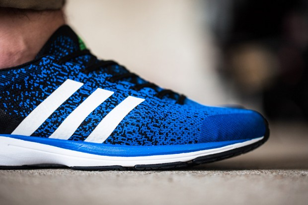 adidas-primeknit-2.0-first-look-4
