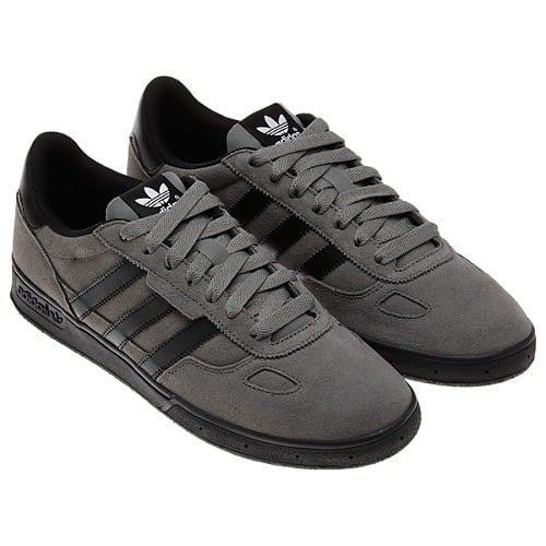 adidas-skateboarding-ciero-cinder-black-white-1