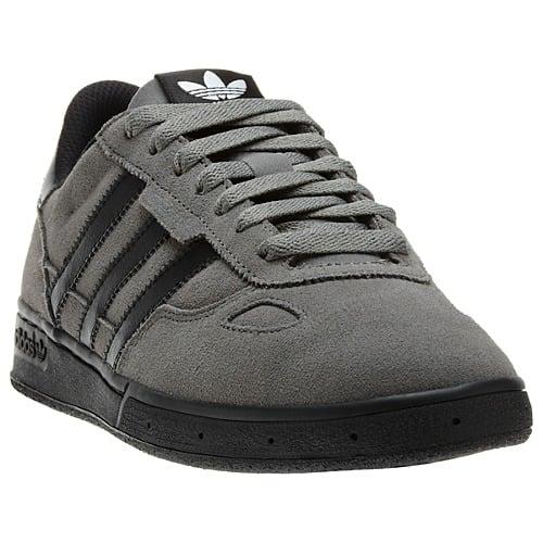 adidas-skateboarding-ciero-cinder-black-white-2