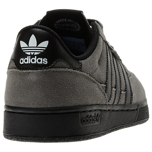 adidas-skateboarding-ciero-cinder-black-white-3