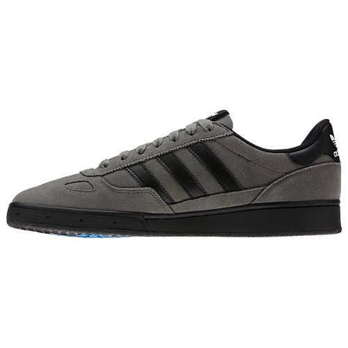 adidas-skateboarding-ciero-cinder-black-white-4